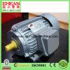 Hot Sale Y Motor Industrial Coffee Grinding Machine Motors