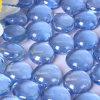 Домашний камень стекла декора DIY