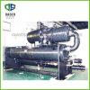 wassergekühlter Wasser-Kühler der Schrauben-376kw