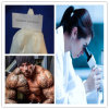 Verkoop online Wettelijke Farmaceutische Positieve Steroïden 99.2% van het Waterstofchloride van de Epinefrine