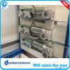 Automatische geöffnete Art und Handelspositions-Automobil-Tür