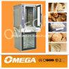 C-Seriesのオーブン(manufacturerCE&ISO 9001)