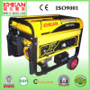 2.5kw Electrical Portable Gasoline Generator Sets