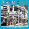 Machine modèle de fabrication de papier de doublure de Papier d'emballage du Fourdrinier 3200