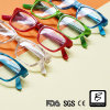 Tortue Kids Optical Glasses pour Children (K15091)