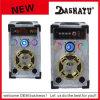 Xd6-624150W 2.0 Hifi 6inch Professional Speaker