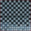 Мозаика металла (EGS011)