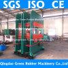 Quality fino Column e Frame Structure Hydraulic Rubber