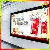 Stampa della bandiera del vinile di HD Digitahi per la pubblicità del viale