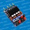 Tas5630 2.1 Placa de amplificador digital Módulo amplificador especial