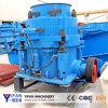 Chinesische führende Sekundärzerkleinerungsmaschine für Felsen