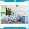 250kg Nutzlast-elektrisches krankes Bett (AG-BY005)