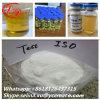 Steroid-Puder-Testosteron Isocaproate 15262-86-9 für männliche sexuelle Funktionsstörung