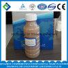 Agente de cola da superfície do Acrylate do Styrene para produtos químicos da indústria de papel