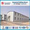 Campo di lavoro Prefab House nel cantiere del Qatar
