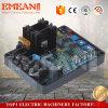 Alta regolazione di tensione automatica di Realiability Gavr-8 Mx321 Ea440-T