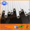 Alumina Ceramische Rol