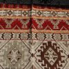 Tipos de tela material del sofá de la materia textil de Tongxiang Tenghui (FTH31101)