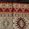 Tipi di Sofa Material Fabric From Tongxiang Tenghui Textile (FTH31101)