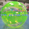 膨脹可能なWalking BallかRolling Ball/Inflatable Sport