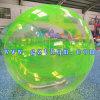 팽창식 Walking Ball 또는 Rolling Ball/Inflatable Sport