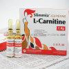 Qualität der L-Carnitin Einspritzung für das Karosserien-Abnehmen und Schlussen Gewicht-Gewicht-Verlust