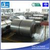 Bobina de aço galvanizada material de construção dos produtos de aço