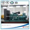 Cummins Diesel Engine 632kw/790kVA Diesel Generator