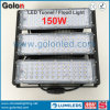 Neues Design Badminton Court Light mit Meanwell Driver Philissmd IP65 400W 300W 200W 150W Portable Flood Fußballplatz Flood Lights