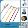 12 Núcleos de seguridad Cables de alarma