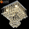 Luce del pendente tradizionale, imitazione di cristallo lampadario, lampadario Prezzo Om88582-40