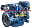 Dieselmotor van de Aandrijving van de Boot van Deutz van Weichai Wp4c de Mariene (TD226b-4C)