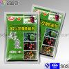 Schädlingsbekämpfungsmittel-chemischer verpackenbeutel