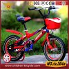 Fabrik, die Kind-Fahrrad /Bycicle für 3-12 Jahre alte Kind-mit preiswertem Preis Direktverkauf ist