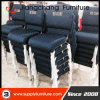 La Chine Supply Church Chair à vendre (JC-E141)