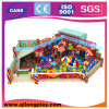 Saleのための子供SafeおよびPlayful Indoor Playground Equipment