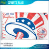 Gedruckte Polyester New York Yankees Official MLB Baseball 3 ' x5 Flag