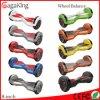 Buetooth 2 Rad-Selbstschwerpunkt-Roller Bluetooth des Rad-Roller-2