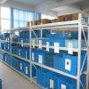Shelving seletivo de Longspan do armazenamento do armazém para o armazenamento
