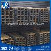 Canal de acero famoso de carbón de la alta calidad (50*37*4.5-400*102*12.5)