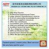 중국 Sourcing 에이전트, Shunde 가구 구매 업자