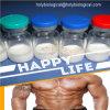 Évolution bleue du dessus 191AA 100 hormones stéroïdes d'Iu/Box (humaines)
