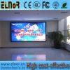 Full ColorのP3 SMD Indoor LED Display Screen