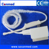 DHL Free Shipping Compatible New Ultrasound Probe Endovaginal Convex Array Ultrasound Probe GE E8c für Logiq P3 Transducer mit 1year Warranty