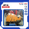 Best Services China Hot 2015 Drain Cleaning Machine