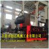 크 오르십시오 금속 조각 포장기 자동 모형 통제 (YD-4000A)를