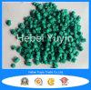 PVC Material Supplier (세포: 86 18032236385)