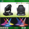 Nagelneues 60W LED Moving Head Pattern Effect Light