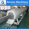 Gute Leistung Plastik-Belüftung-Rohr-Produktionszweig