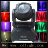 1PCS*10W LED Beam Moving Head Light
